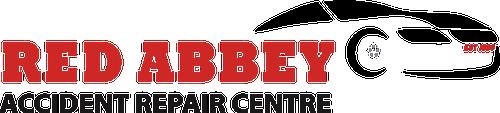 Red-Abbey-Motors_Cork